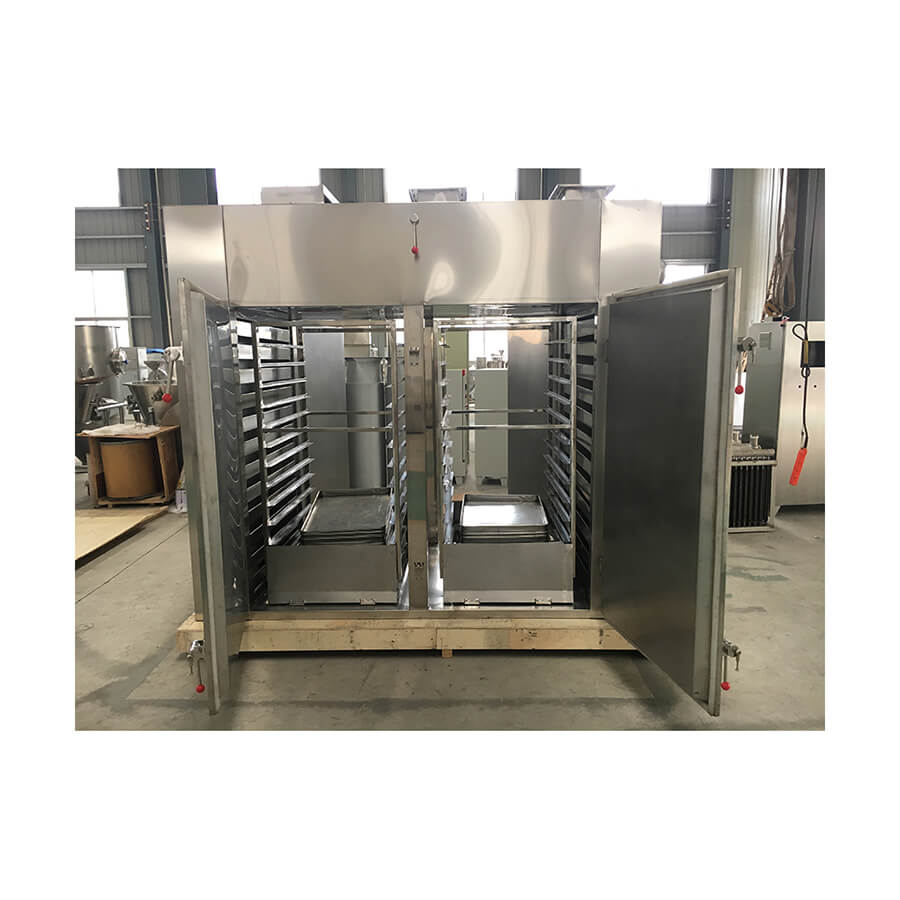 CT-C Series Hot Air Circulation Drying Oven